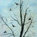 2013 kraaienboom verkleind voor website