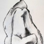 Gorilla man (..)