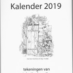 kalender 2019 foto website thumbnail