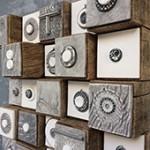 keramisch object van Cora Korssen iets verkleind voor website thumbnail