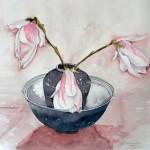 magnolia-van-leander
